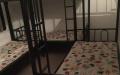 大学生公寓空调床铺出租15/20天 设备齐全