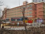 新疆仁和老年公寓 养老院