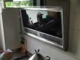 淄博清洗空调洗衣机油烟机热水器高温蒸汽清洗 清理消毒杀菌