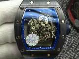 终于知道dw手表高仿和正品区别,看不出来是仿的多少钱