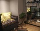 不限购 3万定房 名门翠园2018年双气精装loft公寓名门翠园
