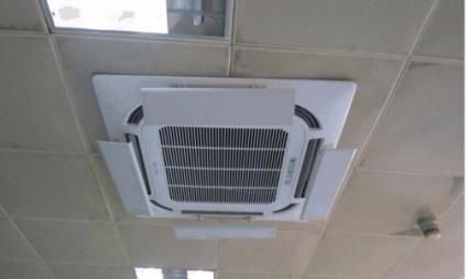 余姚市回收中央空调,二手柜机,挂机,各种报废空调