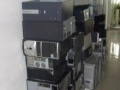 高价上门回收台式机,笔记本(专业=高价)