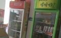 德州商铺--个人 夏津舜泉名邸北门沿街百货超市转让