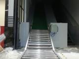 惠州喷砂机 惠州自动喷砂机 兴创喷砂机