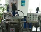 县城创业做什么好呢,买洗发水制造设备生产洗发水