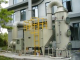 排污处理设备