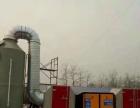 安徽环保汽车烤漆房高温烤漆房漆房 烤漆房整改流水线