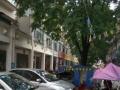 (贵港经纪联盟)家家乐房产荷城路国土局沿街商铺