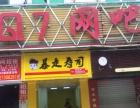 龙华新区民治商业街卖场小吃店生意转让pw