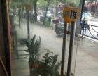 南山南泰中央华府 酒楼餐饮 商业街卖场
