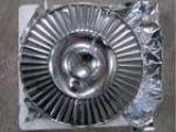 不锈钢药芯焊丝 ZT-YR308L ZT-YR309L