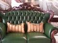 东莞富莱沙发换皮换布十年专业技术,沙发订做、翻新专业质量