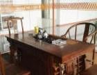 低价转让 办公屏风卡位 大班台 办公桌 办公椅