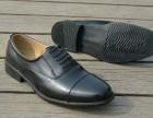 新式城管执法标志服配鞋,号全