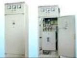 天津变频柜 箱式变频柜 软启动柜 变频控制柜 自耦减压启动柜 天