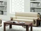 专业清洗沙发,沙发上光上色,维修沙发,定做床垫