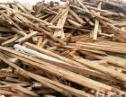 高价收购, 二手木方,竹胶板,木胶板,外墙保温材料