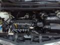 现代瑞纳-三厢2010款 1.4 手动 GS 舒适型 女士一手车