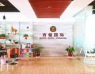 连云港西储国际教育出国留学办理 英语培训效果怎么样