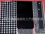 供应 高质量硅胶背胶水,硅胶处理剂,双面