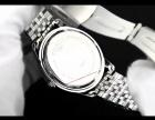 出售原厂复刻手表