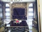 银河名苑 排屋别墅 1至3层 625平方 豪华装 108开元银河