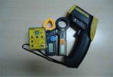 消电检-电消检-消防检测是什么-消防检测内容流程及费用