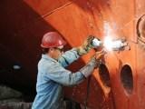 佛山考电焊工操作证叉车证货运资格证
