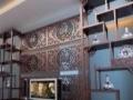 南昌专业收购家电、空调、家具、KTV、厨具、酒店及宾馆设备1