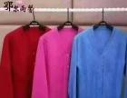 秋冬服装面向全国批发,价格3-90元不等,一手货源,消除中间