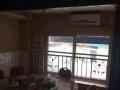 列西十字路口(邮政储蓄) 住宅底商 53平米