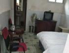 单间出租,热水,wifi,电视,单独卫生间