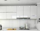 家庭装修、新婚房、二手房、家装整体装修设计