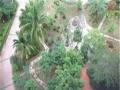 御景湾对面泉眼好家园精装正规二房3000元/月物超所值可现住