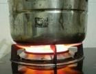 高品质液化气、甲醇