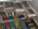 无锡二手母线槽回收,变压器回收