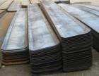 海南鑫镇建材批发止水钢板收口网筛网钢筋套筒移动脚手架厂家直销