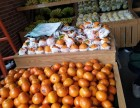 果缤纷水果陈列对销售的重要性