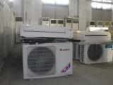 越秀中央空調回收中心