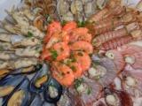潍坊口碑好的海鲜美食低价批发-自驾游去青州在哪吃好