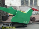 安庆 耐用铡草机 青贮铡草机 揉丝机厂家直销