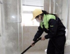 成都建伟保洁专业开荒保洁 新旧居装修开荒 公司别墅