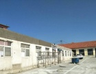 金州三十里堡四十里村工业区内2000平米厂房出租