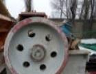 专业回收各类 二手矿山设备,球磨机,破碎机,圆锥机