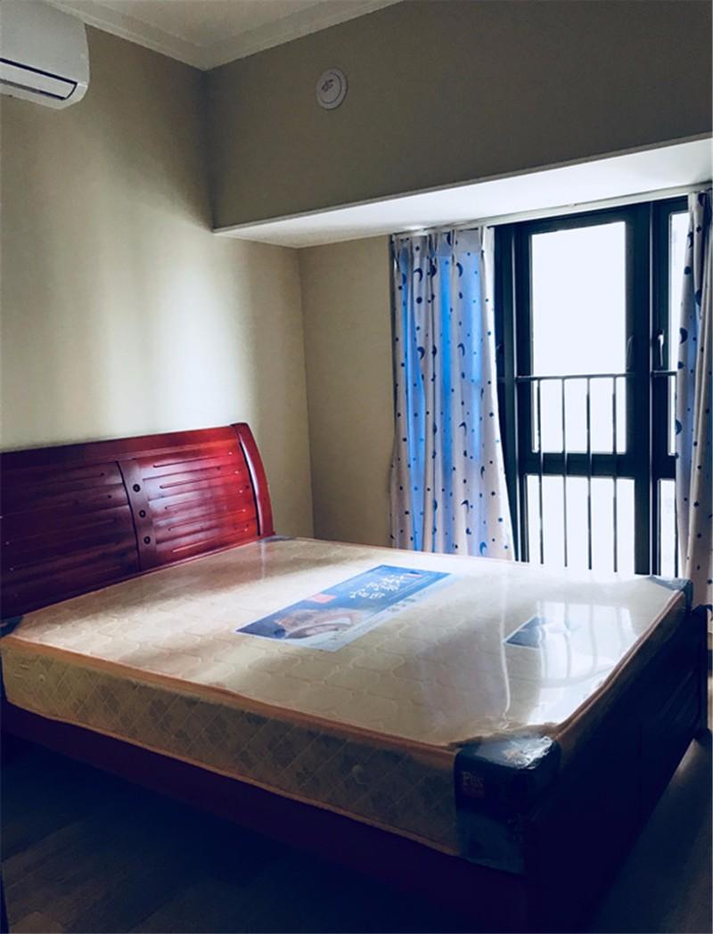 经八路 经八路 黄河路 9号院 2室 1厅 105平米 整租经八路 黄河路 9号