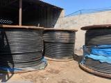 威海电缆回收,威海废旧电缆回收-长期稳定合作
