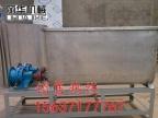 安徽省亳州市%9家用小型凉皮机蒸汽型凉皮机厂家