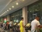 急!!!(转让 )赣州联豪健身中心半年卡。