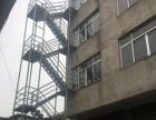 出租潘桥方岙村厂房,可做仓库、公寓等行业